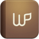 Wikipanion icon.png